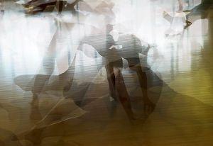 © 2009 Arthur Fink